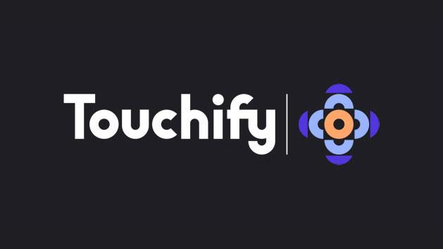Touchify
